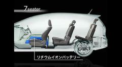 Prius7sbattery