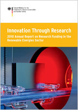 Innovation_forschung_en_2010