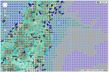 Digitaltyphoon_windmaps20120620am07