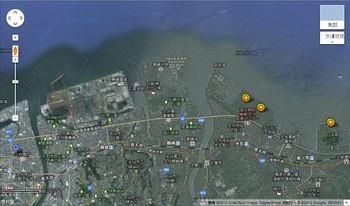 Googlemap_ooitarinkai_pv_l