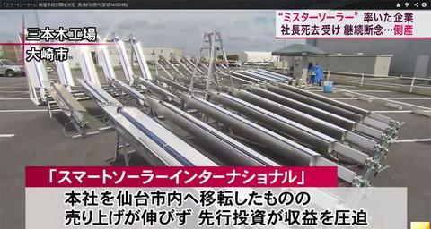 Smart_solar_international_2