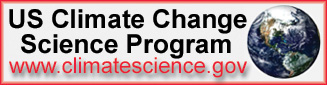 Climatescience11a