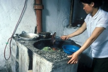220_biogas