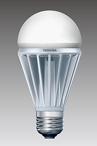 Ledlamp_ippan87w