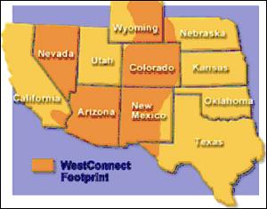 Western_study_region