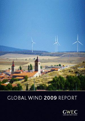 Globalwind2009