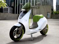 Smart_escooter