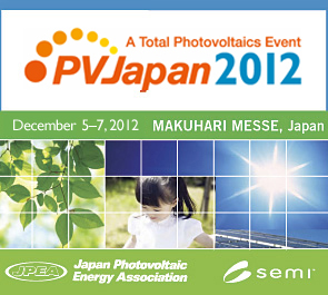 Pvjapan12_main_web_bn_dec57_eng