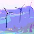 Windturbinepickensf001