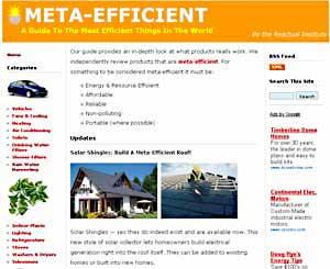 0407meta_effic_top.jpg