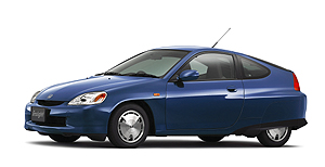 honda_insight.jpg