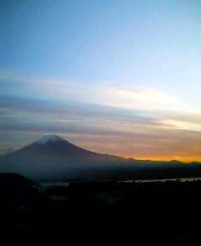 0412fuji_yuugure