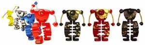 0504nuvo_robot