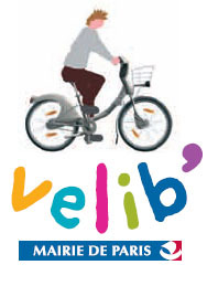 Paris_newcyclerental_velib