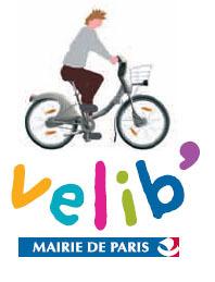 Paris_newcyclerental_velib