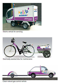 Vehicle_for_velib