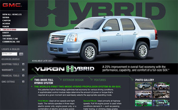 Gmc_yukon_hybrid