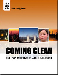Wwf_coming_clearn_coal_in_asia