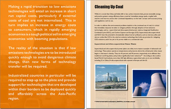 Wwf_coming_clearn_coal_in_asiap2425
