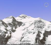 Mont_blanc_fromn