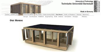 Solardecathlon_1stprizehose