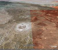 Barringer_crater1