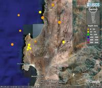 Antofagasta_chiliperce