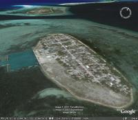 Maldives_atollsmallisland