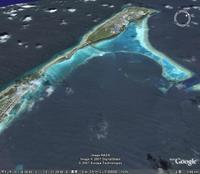 Maldives_hitaddu1