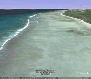 Maldives_hitadduheaven1