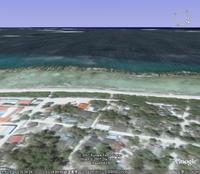 Maldives_hitadduheaven2