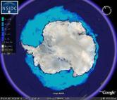 Antarctica071202ice_2