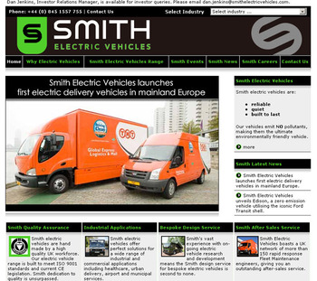 Smith_electric_truck