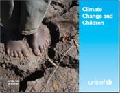 Unicefclimate_change_n_children