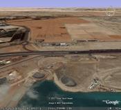 Masdar_projectbirdeye1