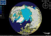 080127seaice_arctic_2