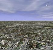 Hyattsville_md_usa_2