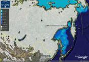 Yakutsk080211snow
