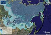 Yakutskpermafrost