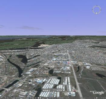 Yakutsktownjpg