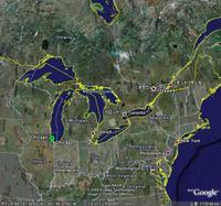Chicagomap1