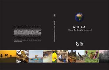 Africa_atlas_full