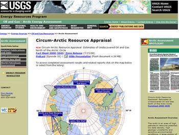 Arctic_usgs