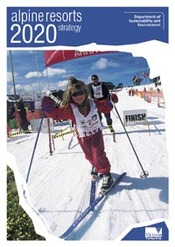 Alpine2020cover