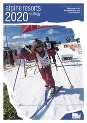 Alpine2020cover