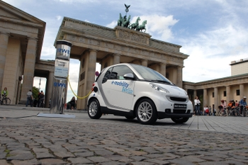 E_smart_berlin_04_download1