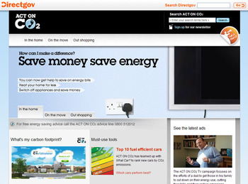 Save_money_save_energy