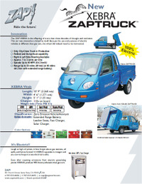 Xebra_electric_truck