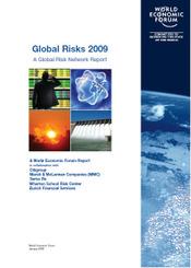 Globalrisk2009cover