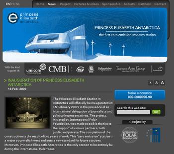 Polarstation0carbonfreebase